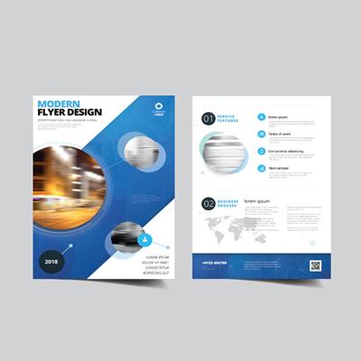 Flyer-Front-Back-09