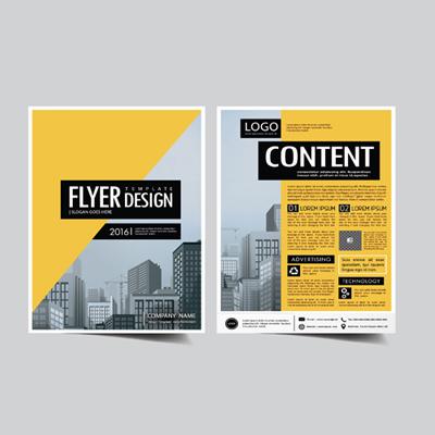 Flyer-Front-Back-01