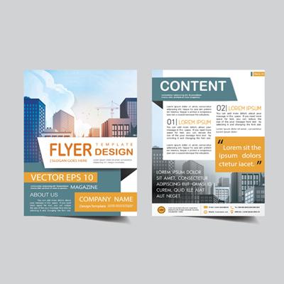 Flyer-Front-Back-02