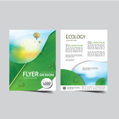 Flyer-Front-Back-03