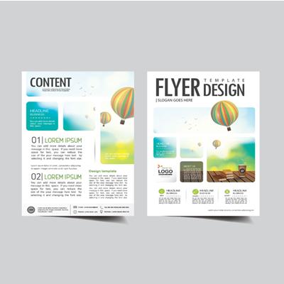 Flyer-Front-Back-04