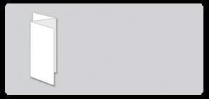 jasa percetakan digital printing services terdekat jakarta dgn biaya harga jasa desain percetakan brosur banner display sticker kain murah & digital printing services dengan harga cetak brosur murah designs desain custom lokasi di jakarta barat. Digital Print, Digital Printing, Digital Print Jakarta, Digital Print Murah, cetak digital printing, jasa digital printing, digital printing jakarta, jasa digital printing jakarta, cetak brosur cetak brosur murah cetak brosur murah surabaya cetak brosur surabaya cetak brosur murah jakarta cetak brosur bandung cetak brosur murah bandung cetak brosur murah jakarta timur harga cetak brosur 1 rim cetak brosur jakarta cetak brosur jogja cetak brosur murah bekasi cetak brosur murah jakarta barat harga cetak brosur surabaya cetak brosur a5 cetak brosur murah jakarta selatan cetak brosur murah jogja cetak brosur murah tangerang cetak brosur semarang cetak brosur a4 harga cetak brosur bandung cetak brosur 1 rim cetak brosur kilat cetak brosur murah jakarta pusat cetak brosur murah malang cetak brosur murah semarang cetak brosur online mesin cetak brosur full color cetak brosur a5 murah jakarta cetak brosur bekasi cetak brosur kilat surabaya cetak brosur makassar cetak brosur murah depok cetak brosur murah di jakarta cetak brosur murah di semarang cetak brosur murah di sidoarjo cetak brosur murah di surabaya cetak brosur murah solo cetak brosur solo cetak brosur tangerang cetak brosur termurah harga cetak brosur a5 jakarta harga cetak brosur jogja harga cetak brosur satuan jasa cetak brosur murah jakarta biaya cetak brosur a4 cetak brosur a3 cetak brosur a4 1 rim cetak brosur a4 2 sisi cetak brosur a4 murah cetak brosur cepat cetak brosur depok cetak brosur di bandung cetak brosur di jogja cetak brosur di malang cetak brosur di medan cetak brosur di surabaya cetak brosur full color cetak brosur harga cetak brosur hvs cetak brosur jakarta barat cetak brosur murah di bandung cetak brosur murah di depok cetak brosur murah di jogja cetak 