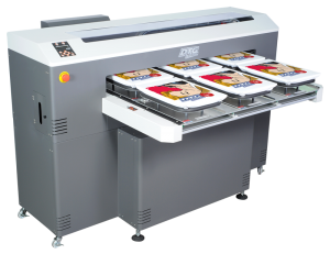 digital printing, jasa digital printing