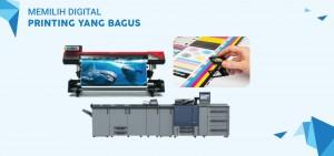 digital printing murah jakarta