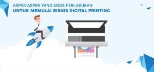 jasa digital printing murah jakarta jasa percetakan digital printing jasa cetak digital murah jasa percetakan murah
